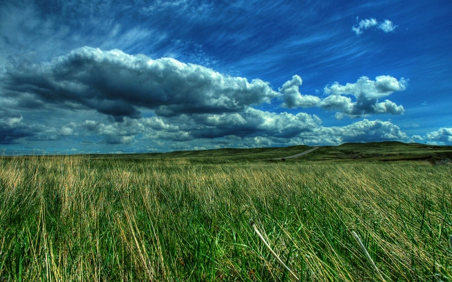 landscape-wallpaper-11a