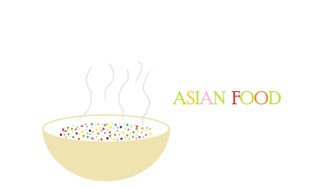 foodgraphic2