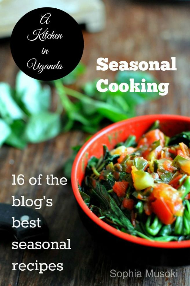 seasonalcookingcover