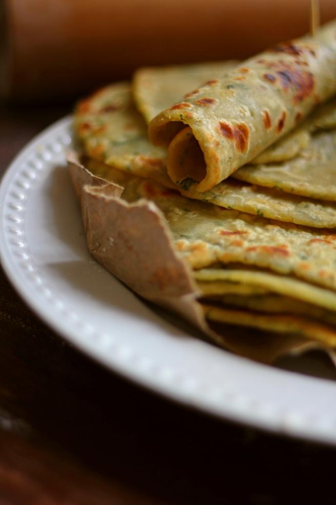 AKIU-Chapati4