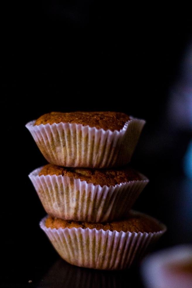 muffins-AKIU-4