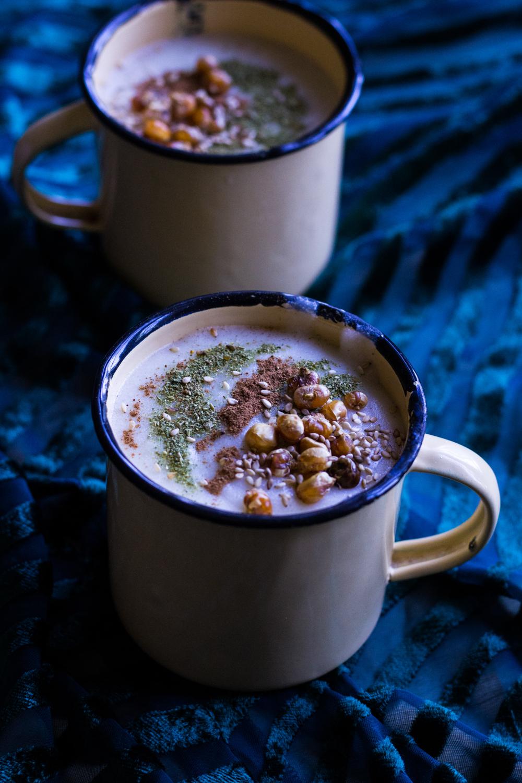 porridge-AKIU-3