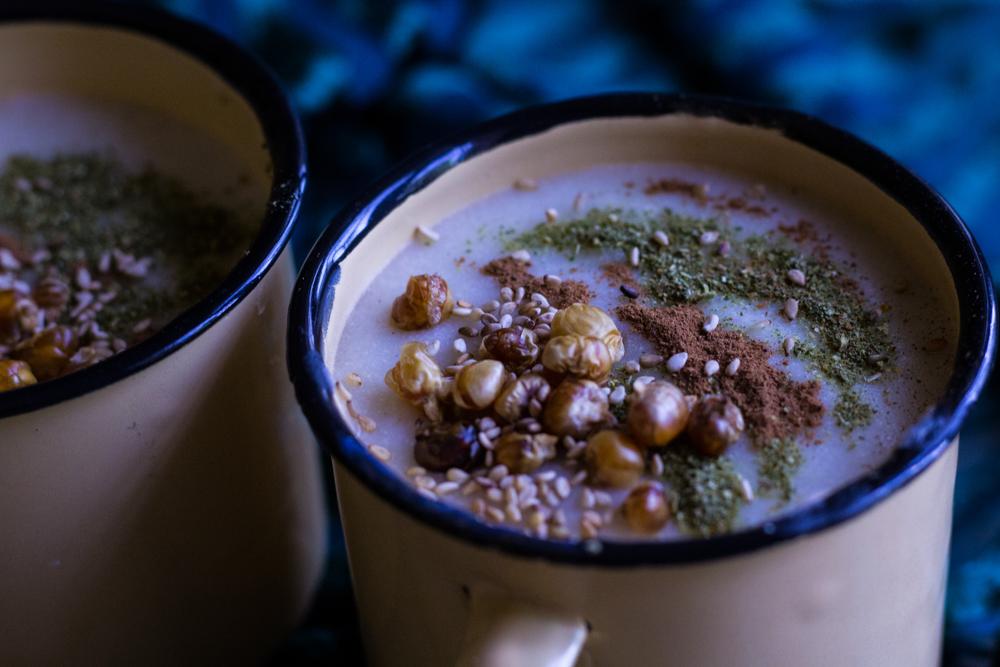 porridge-AKIU-6