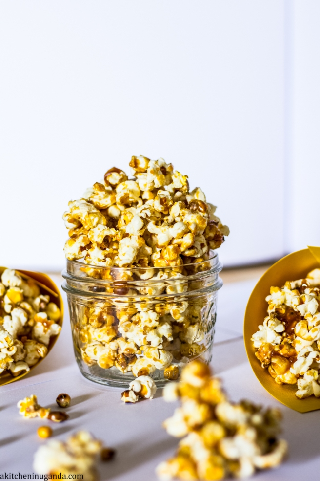 caramel popcorn-AKIU-10