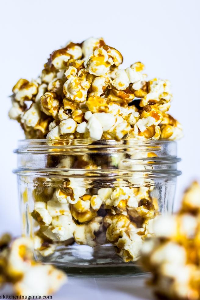 caramel popcorn-AKIU-9