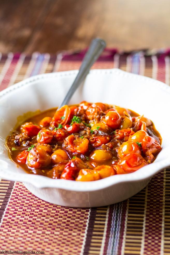 cherry tomato stew-AKIU-4