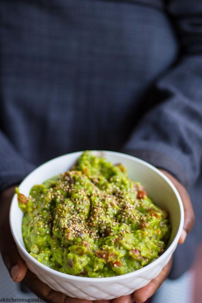 avocado salsa-AKIU-4
