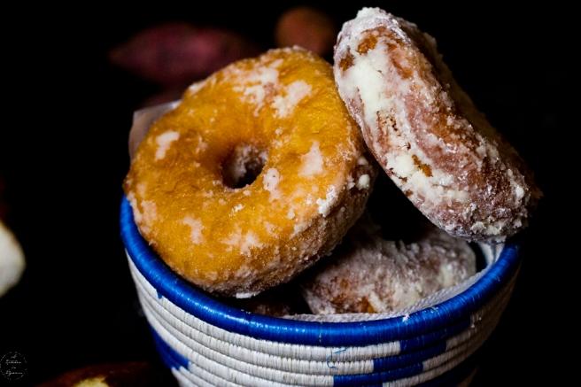 Lumonde donuts-AKIU-4