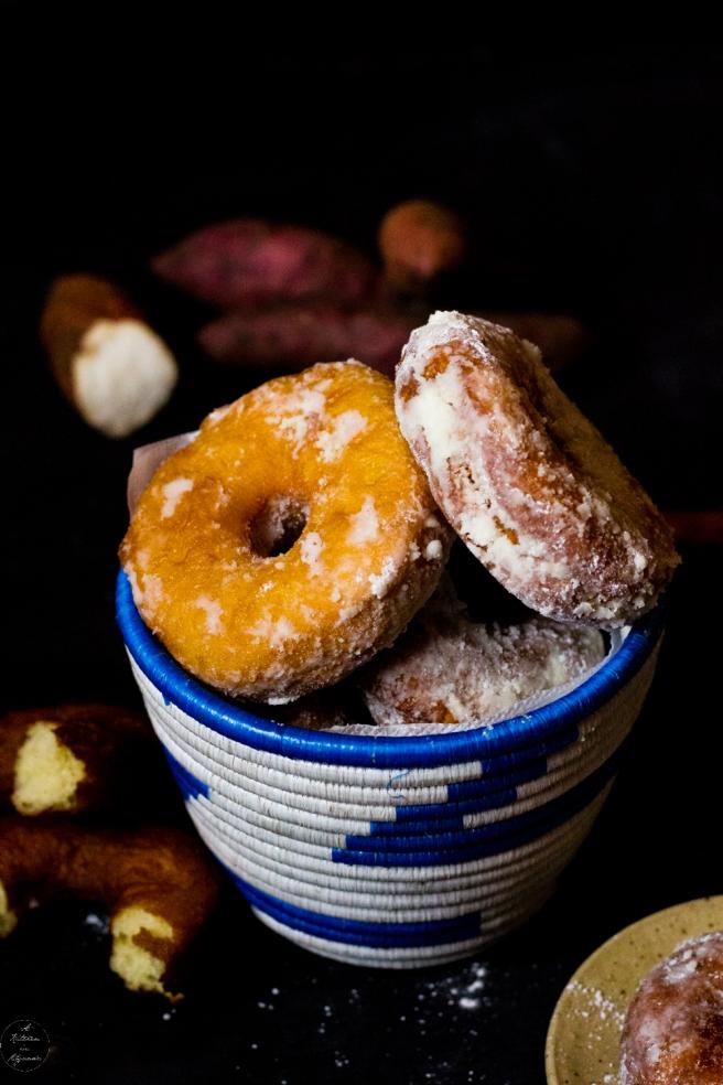 Lumonde donuts-AKIU-6