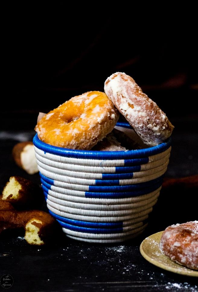 Lumonde donuts-AKIU-8
