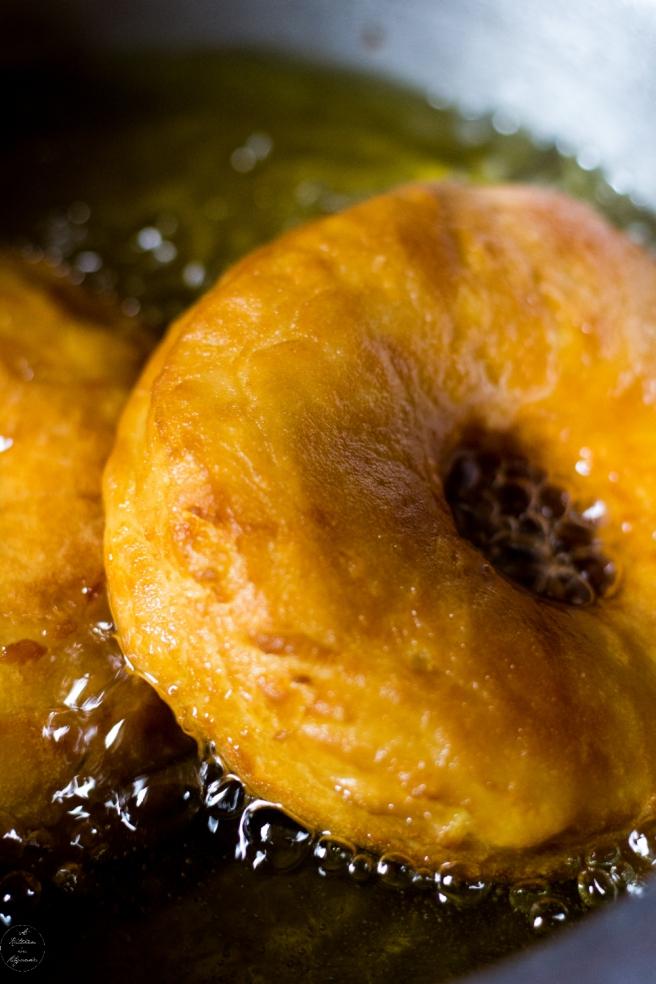 Lumonde donuts-AKIU
